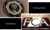 Following CFTC the UK FCA fined TFS-ICAP for fraudulent trading practices
