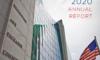 Regulatory Enforcement – SEC secured $600 million for harmed investors in 2020