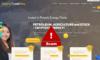 FCA warning against PolarisTradePay crypto scam